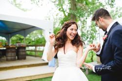 nabeille-wedding-emilie-iggiotti-28