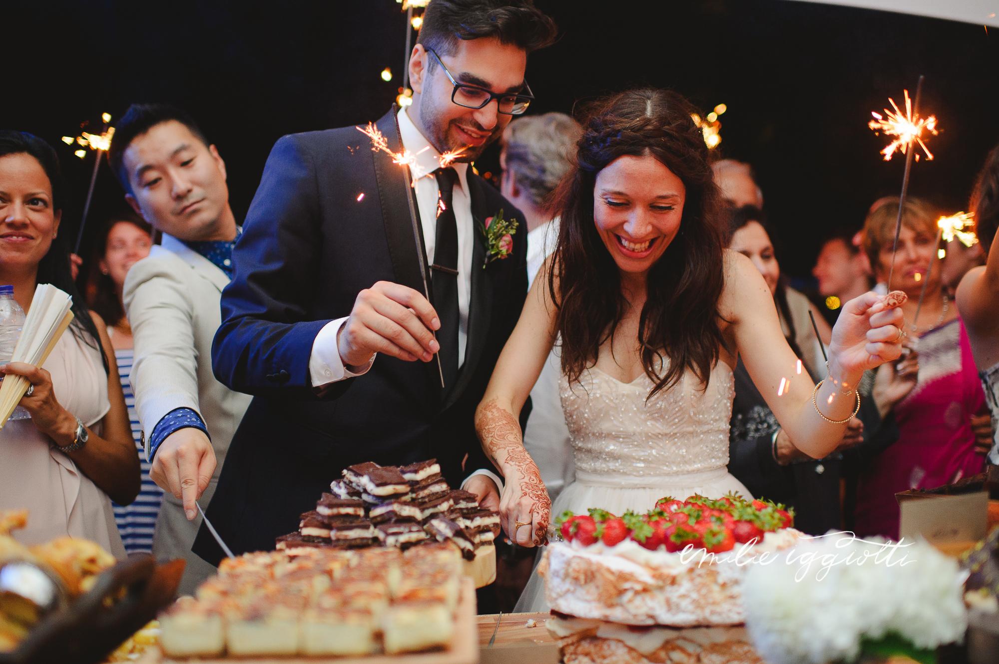 nabeille-wedding-emilie-iggiotti-64