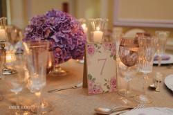 p-r-wedding-emilie-iggiotti-23