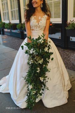 p-r-wedding-emilie-iggiotti-49