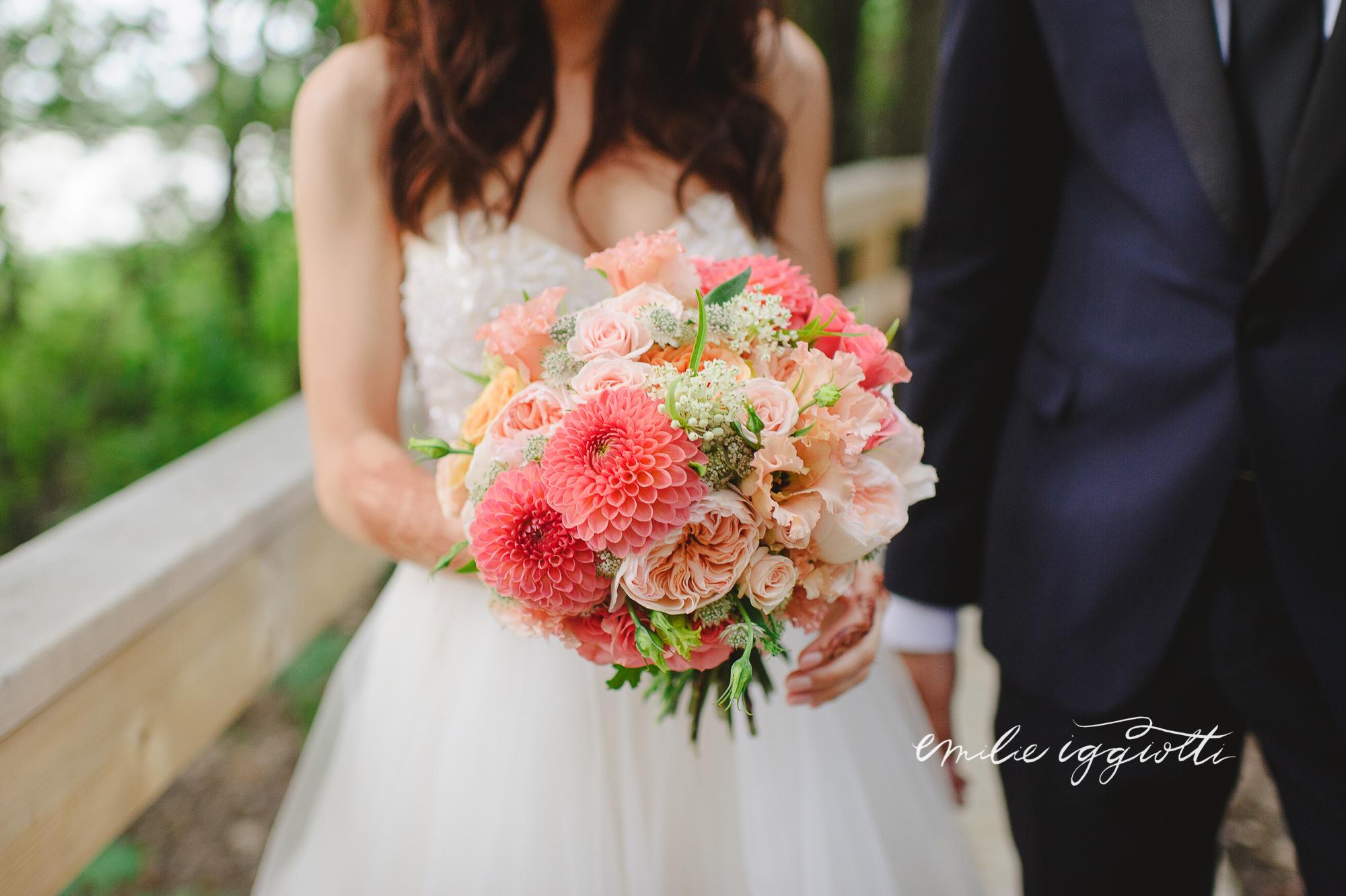 nabeille-wedding-emilie-iggiotti-31