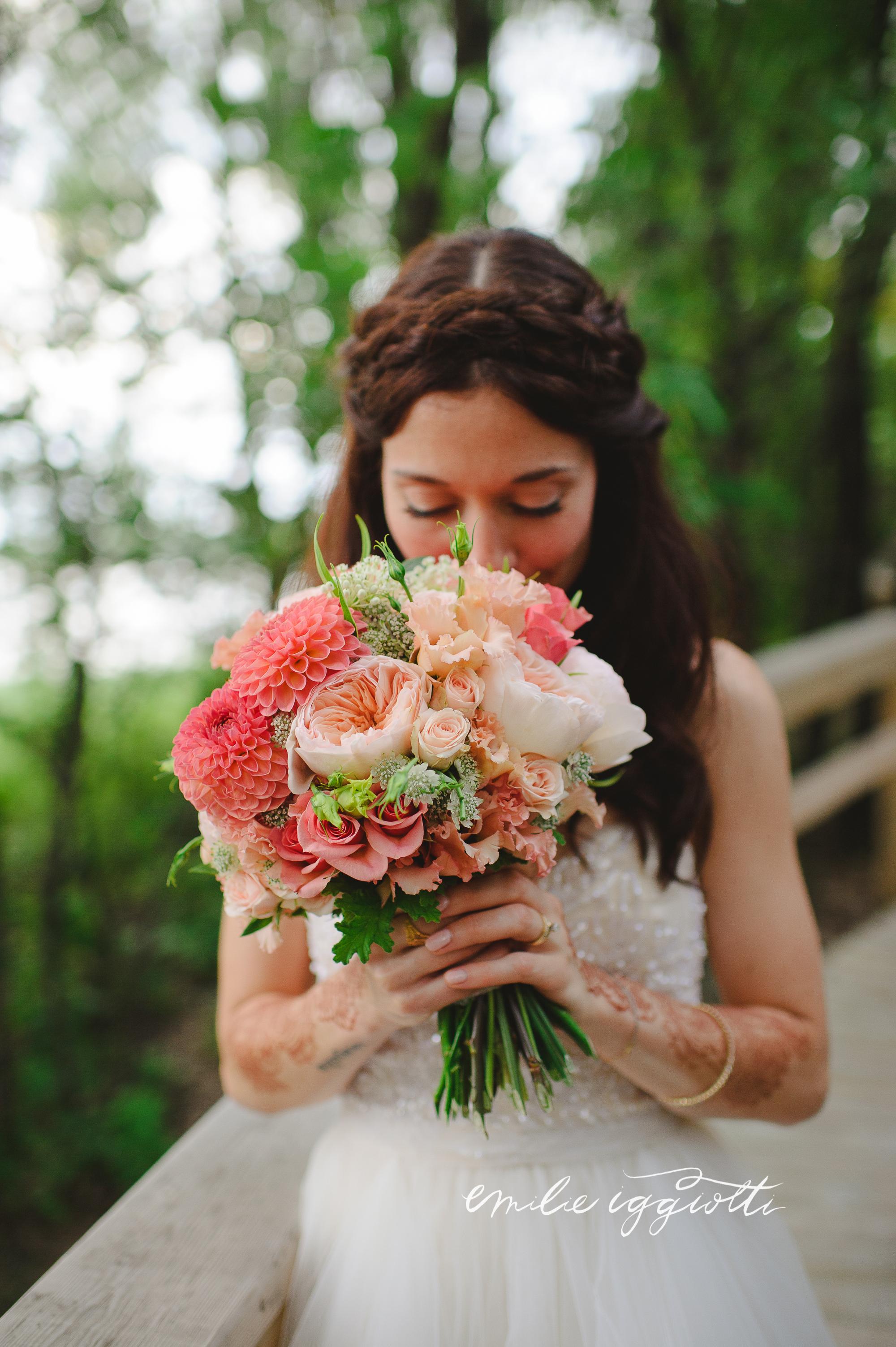 nabeille-wedding-emilie-iggiotti-32