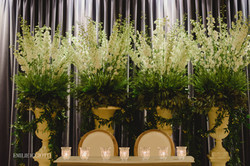 p-r-wedding-emilie-iggiotti-12