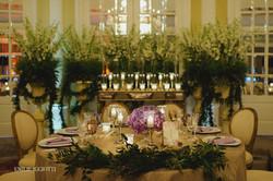 p-r-wedding-emilie-iggiotti-17