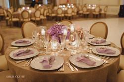 p-r-wedding-emilie-iggiotti-16