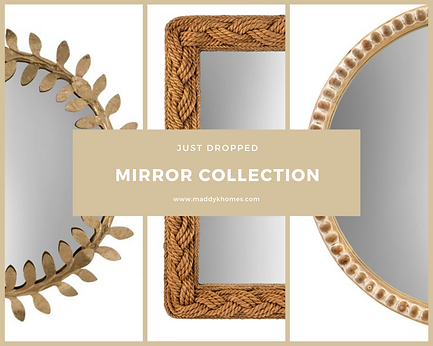 Maddy K Mirror Collection.png