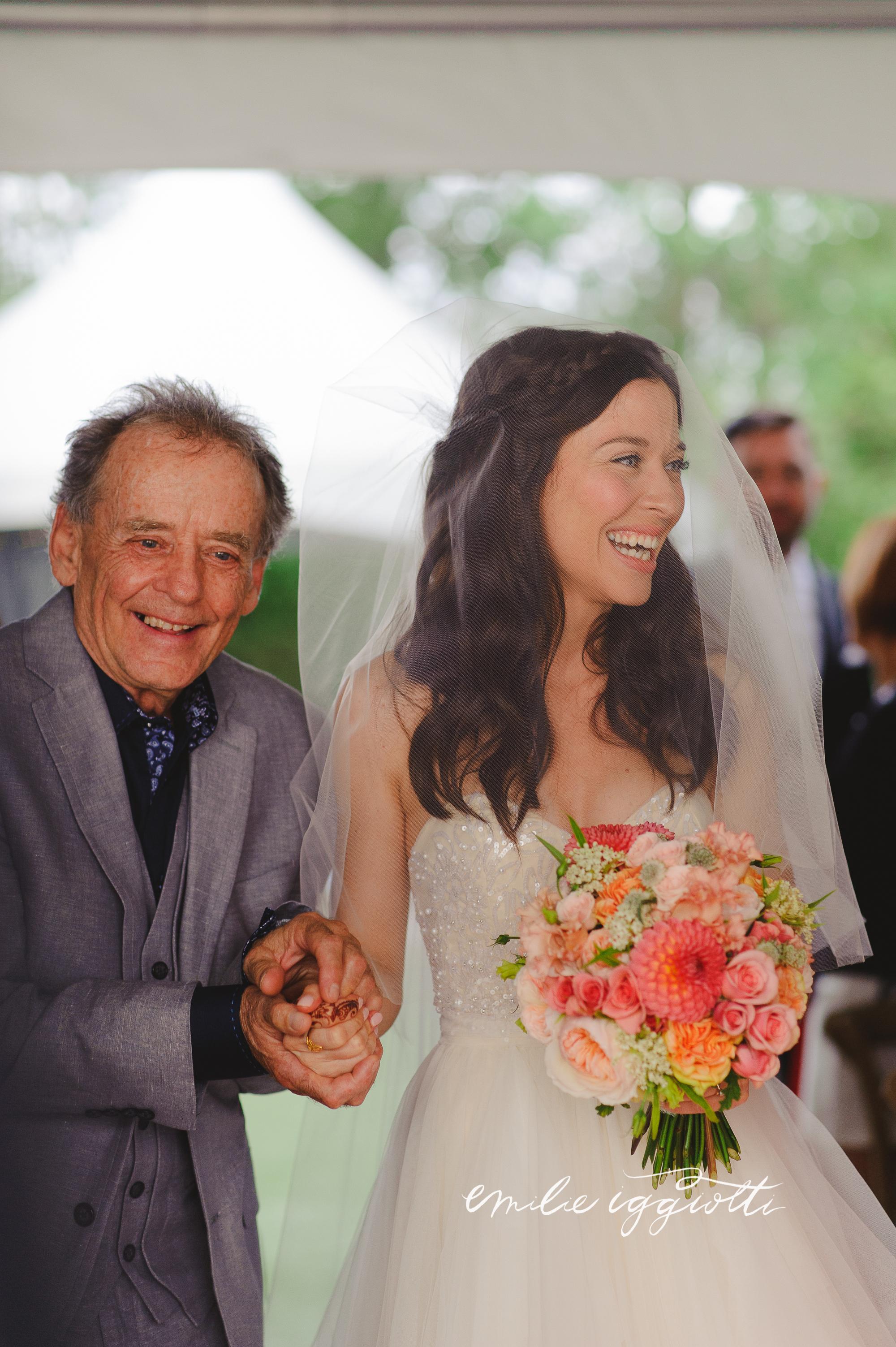 nabeille-wedding-emilie-iggiotti-17