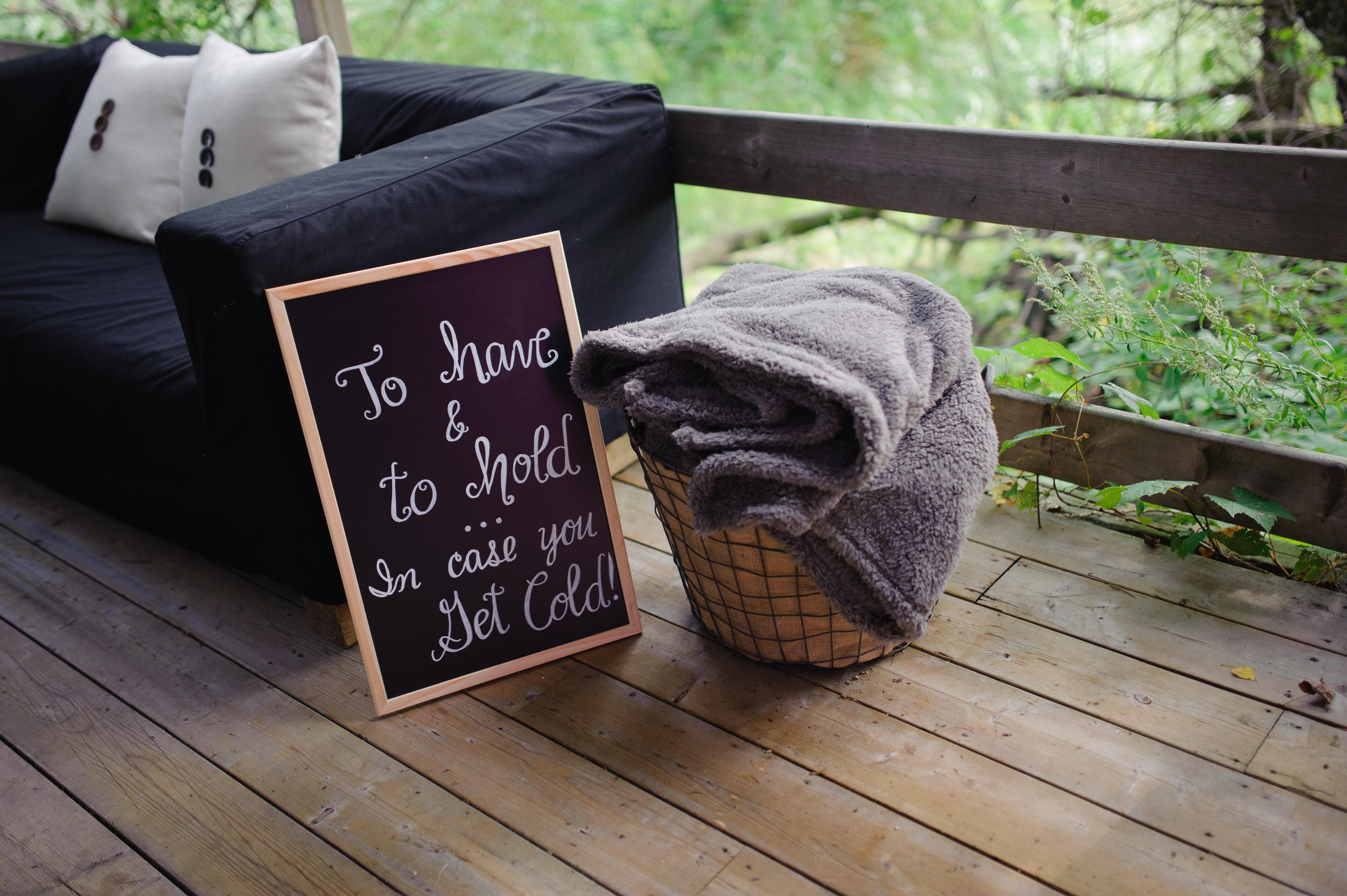 abeille-naeem-wedding-HD-383