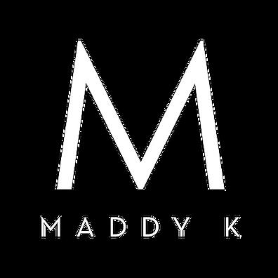 Maddy%2520K%2520Logo-2_edited_edited.png