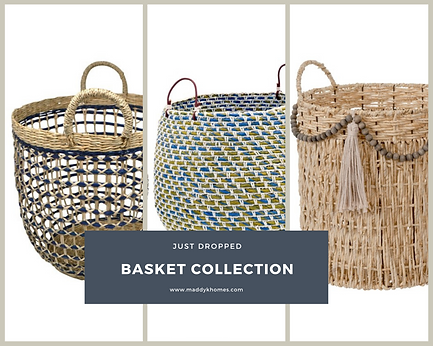 Basket Collection.png
