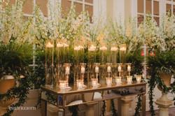 p-r-wedding-emilie-iggiotti-38