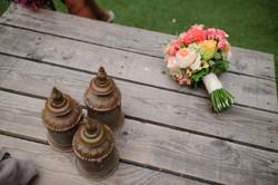 abeille-naeem-wedding-HD-677