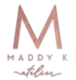 Maddy K Atelier Logo.png