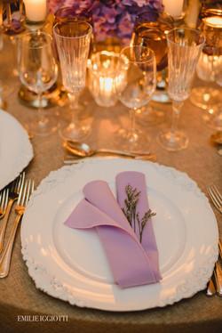 p-r-wedding-emilie-iggiotti-29