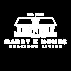Maddy K Homes Logo-5.png
