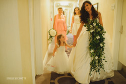 p-r-wedding-emilie-iggiotti-13