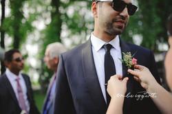 nabeille-wedding-emilie-iggiotti-8