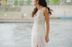 p-r-wedding-emilie-iggiotti-6