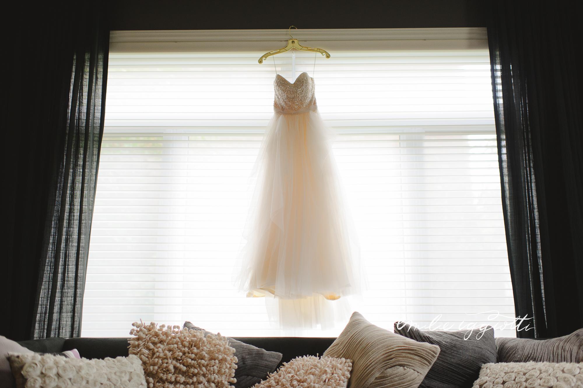 nabeille-wedding-emilie-iggiotti-1