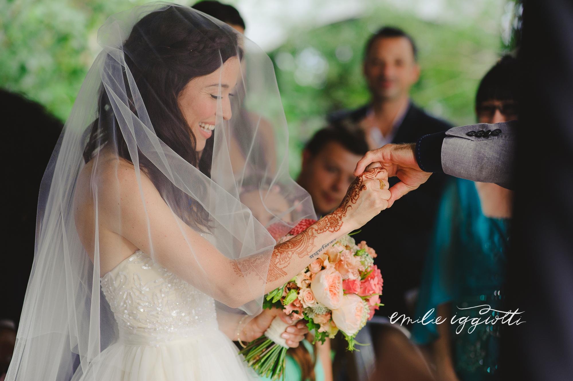 nabeille-wedding-emilie-iggiotti-18