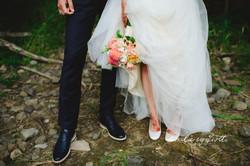 nabeille-wedding-emilie-iggiotti-42