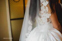 p-r-wedding-emilie-iggiotti-15
