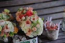 abeille-naeem-wedding-HD-407