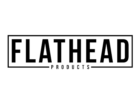 Flathead Products, Silicone Straws, Amazon