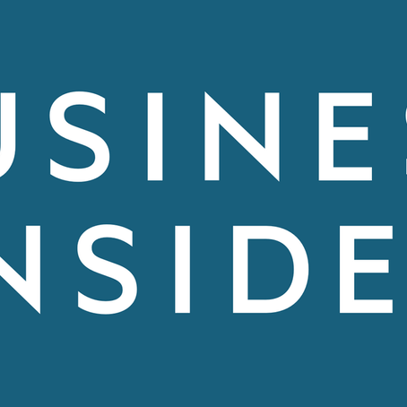 Perch shares view on M&A during COVID-19 with Business Insider