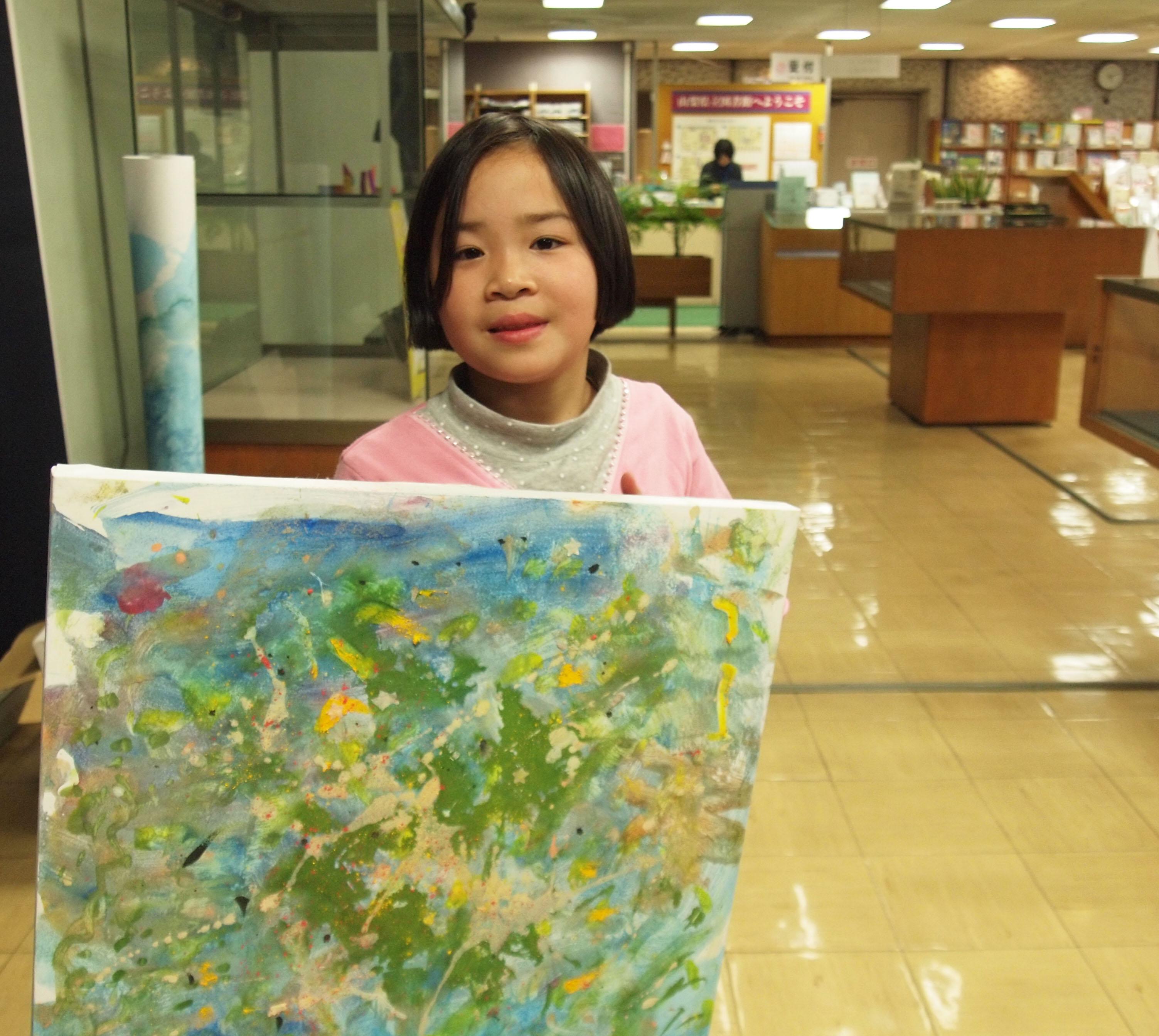 2012.甲府図書館2