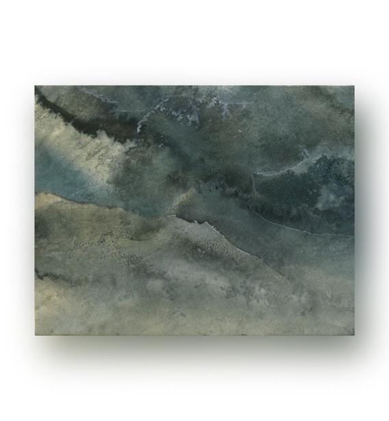 Landsat,2021-06#03_web用.jpg