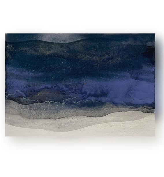 夜景-海 2021-06#03_web用2.jpg