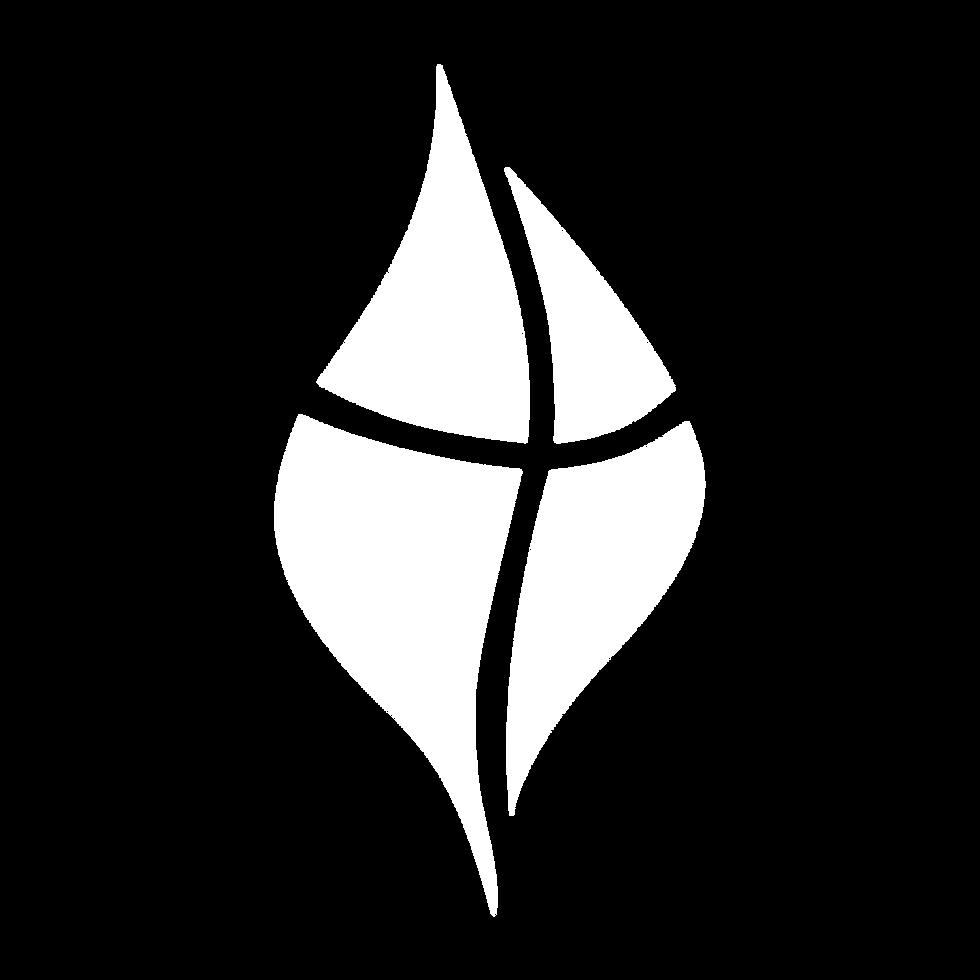 LFC Leaf Logo