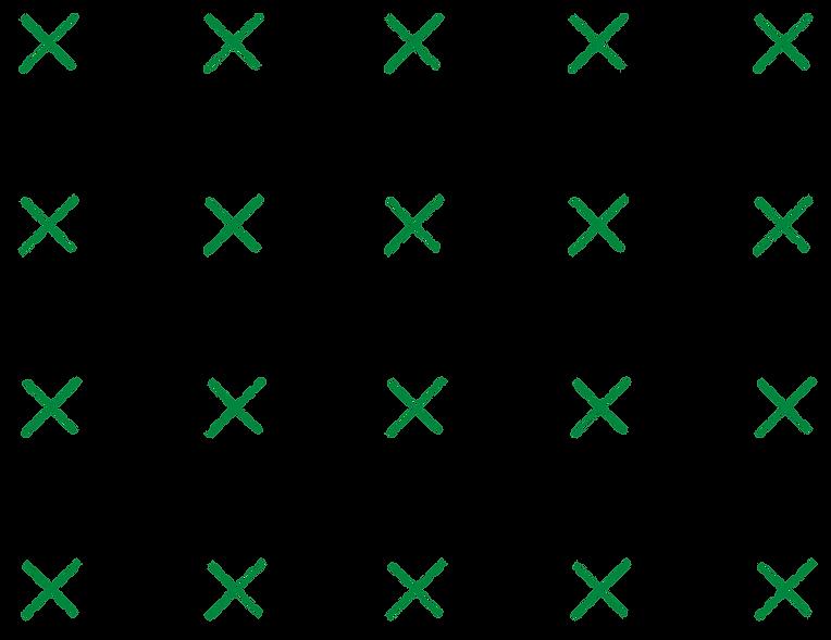 Crosshatch_edited.png