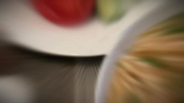 Как приготовить недорогой, вкусный и полезный обед? Лаззат знает как!