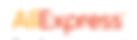 Купить продукты Лаззат в интернет-магазине AliExpress