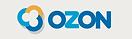 Купить продукты Лаззат в интернет-магазине OZON