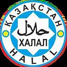КазахстанХаляль.png