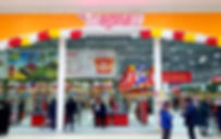 Magnum-Shop1.jpg
