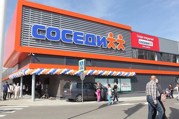 Купить продукты Лаззат в Белорусии
