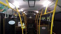 Avtobus1.JPG