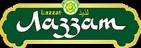 logo-lazzat.png