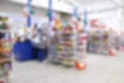 Курить вермишель Лаззат в магазине Агат в Татарстане