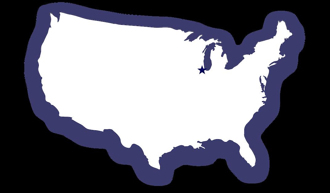 Mamaska Map.png