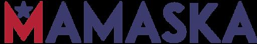 Mamaska Logo Horizontal PNG 120h.png
