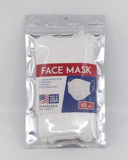 MAMASKA 10 Face Masks Made in USA.jpg