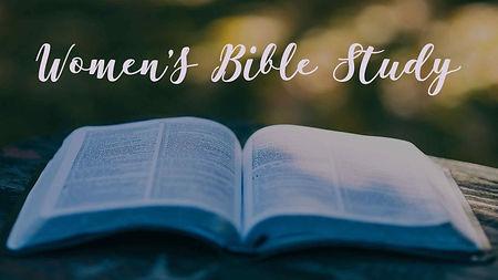 Belmont-Women's-Bible-Study---Website.jp