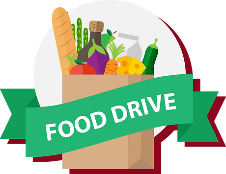 food-drive-icon.png
