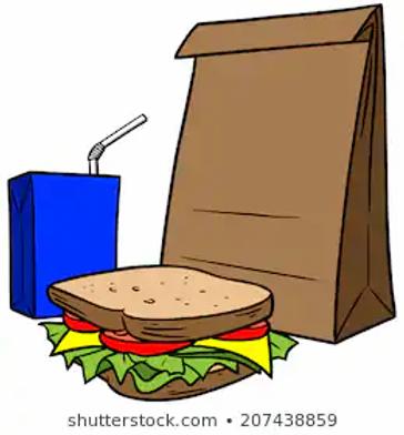 brown-bag-lunch-260nw-207438859.webp