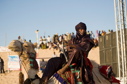 Festival au Desert__001